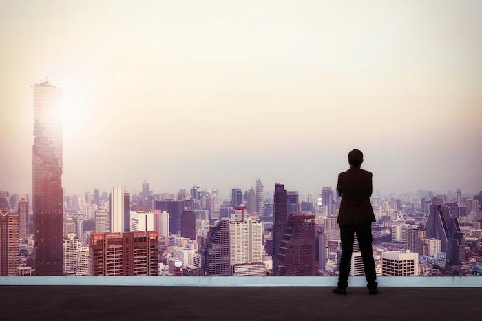 経営者の思想から採用のストーリーを紡ぐ